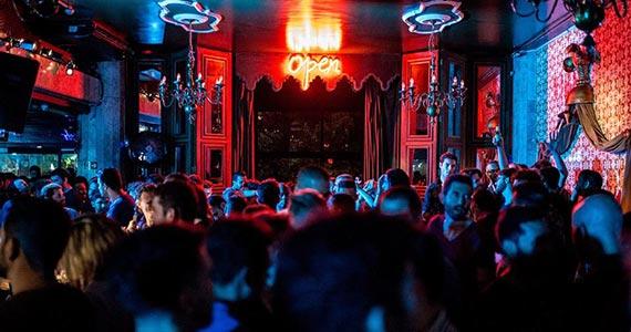 Balada_GLS_Lions_Nightclub