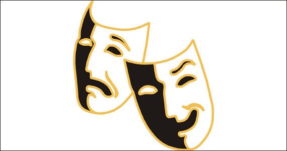 Shows Teatro Eventos BaresSP 570x300 imagem