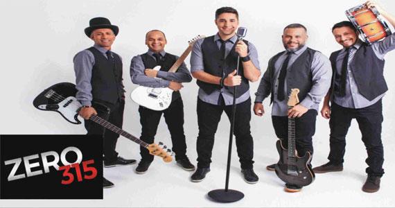 Banda Almanak regressa aos palcos do Republic Pub em Abril