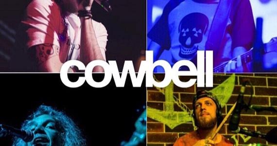 Republic Pub recebe show da banda Cowbell ao lado de DJ Douglas