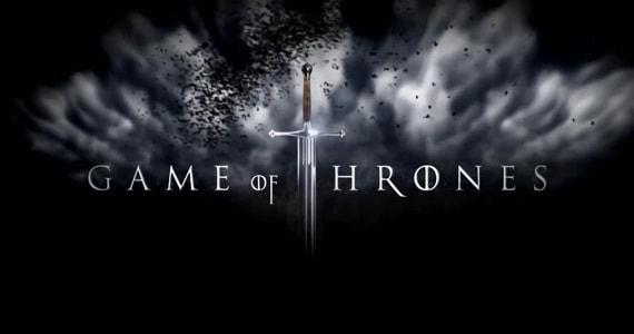 Willi Willie Bar e Arqueria transmite série americana Game of Thrones aos domingos