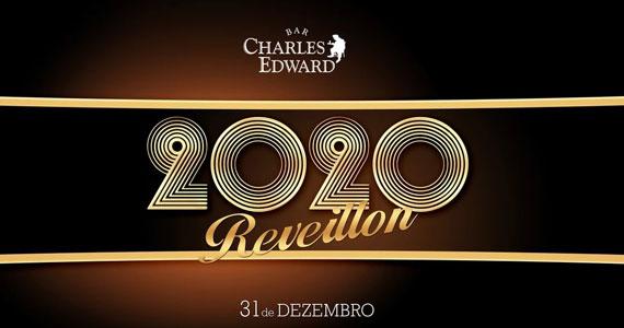 Festa de Réveillon no Charles Edward reúne atrações do rock