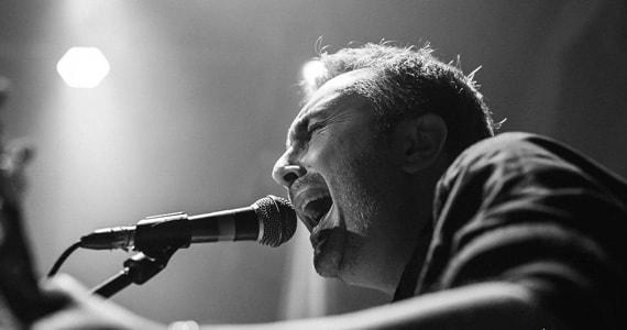 Banda Rock Memory retorna aos palcos do Bar Charles Edward