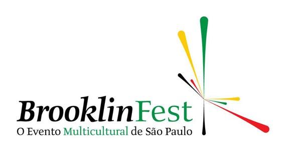 BrooklinFest Especiais BaresSP