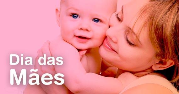Dia das Mães Especiais BaresSP