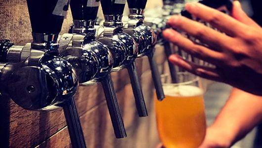 Cervejas Artesanais Especiais BaresSP