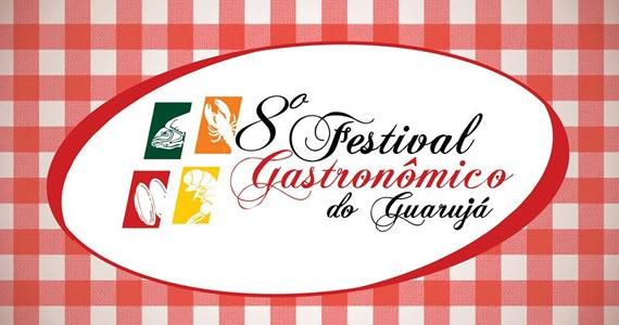 Festival Gastronômico do Guarujá Especiais BaresSP