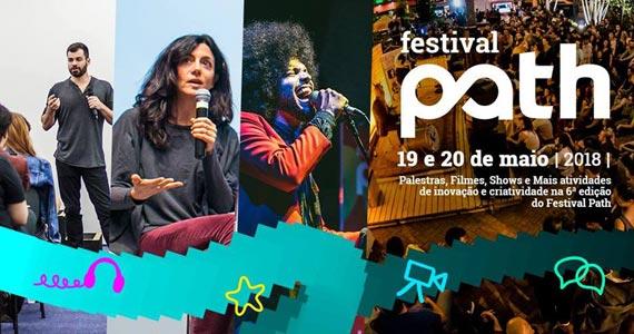 Festival Path Especiais BaresSP