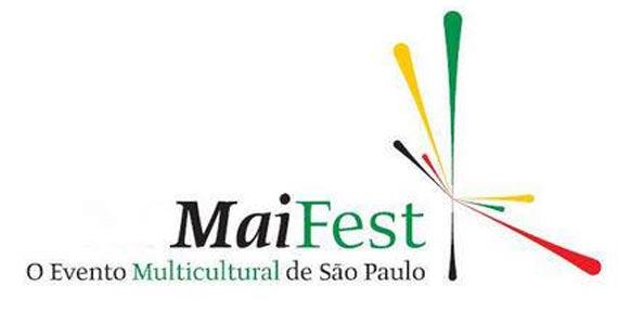 Maifest Especiais BaresSP