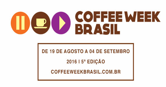Coffee Week BSP 170x89