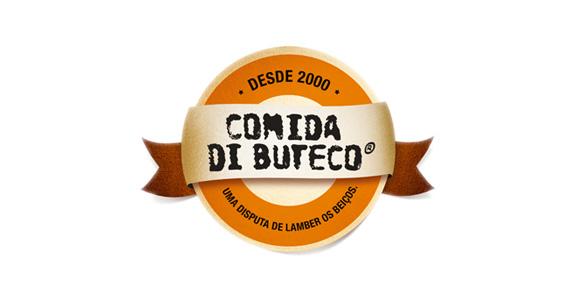 Comida di Buteco Especiais BaresSP