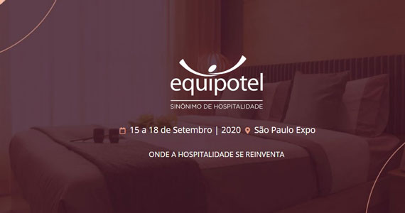 Equipotel 2.020