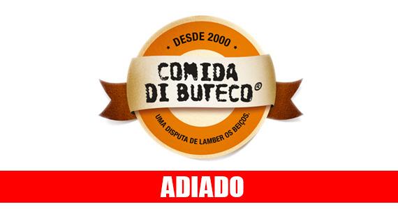 Comida di Buteco divulga novas datas do concurso Eventos BaresSP 570x300 imagem