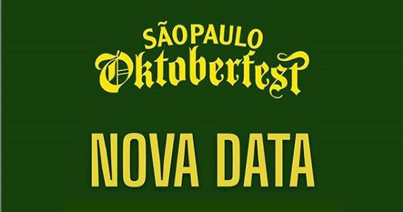 Oktoberfest SP Especiais BaresSP