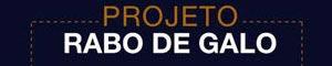 Projeto Rabo de Galo BSP 300x60 imagem