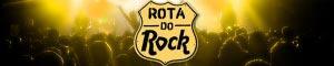 Rota do Rock BSP 300x60 imagem