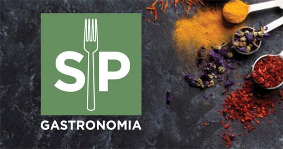 SP Gastronomia Especiais BaresSP
