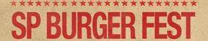 Burger Fest BSP 300x60 imagem