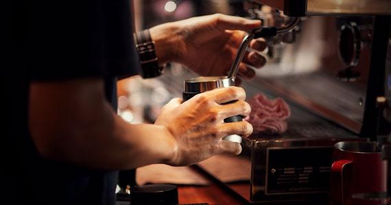 Tudo sobre barista Eventos BaresSP 570x300 imagem
