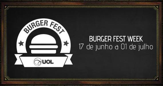SP Burger Fest BSP 170x89