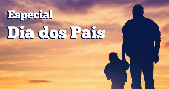 Dia dos Pais Especiais BaresSP