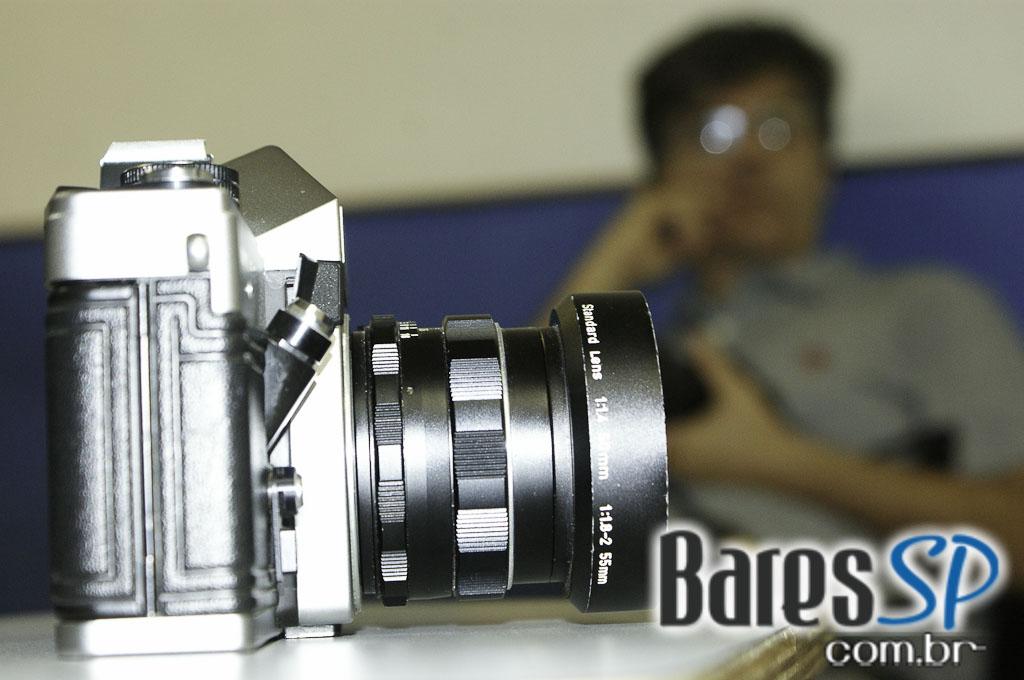 <a href='http://www.facebook.com/sharer.php?u=http://www.baressp.com.br/cursos/fotos/1075&picture=http://www.baressp.com.br/admin/btd_cursos/fotos/1075_24.jpg' target='_blank'><img src='/images/icones/social64x64/facebook.png' alt='Facebook BaresSP' title='Compartilhe esta foto' width='40' /></a>&nbsp;<a href='http://twitter.com/share?text=Compartilhe&amp;lang=pt%26url=http://www.baressp.com.br/admin/btd_cursos/fotos/1075_24.jpg' target='_blank'><img src='/images/icones/social64x64/twitter.png' alt='Twitter BaresSP' title='Compartilhe esta foto' width='40' /></a>&nbsp;<a href='http://www.baressp.com.br/admin/btd_cursos/fotos/1075_24.jpg download><img src='/images/icones/download_icon.png' alt='Download' title='Baixar imagem' width='33' style='margin-bottom:4px;' /></a>