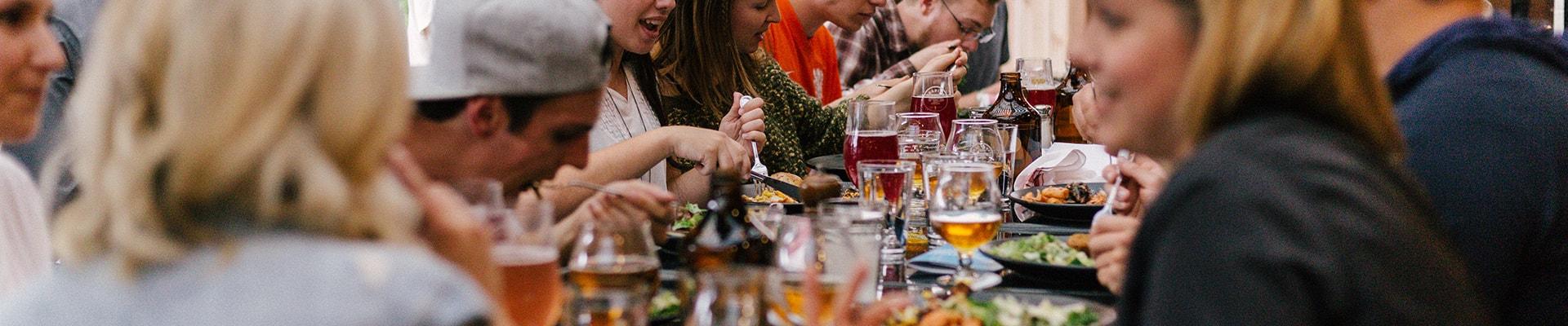 Curso de Como Vender e Ganhar Dinheiro com Cervejas Especiais