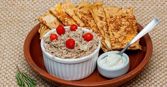 Maria Farofa Bar e Restaurante participa do Comida di Buteco 2021 Eventos BaresSP 570x300 imagem