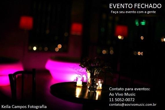 /admin/eventos_atracoes_cad/fotos/FlyerEventosAniversário.jpg