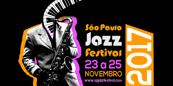 /admin/eventos_atracoes_cad/fotos/JazzFestival.png