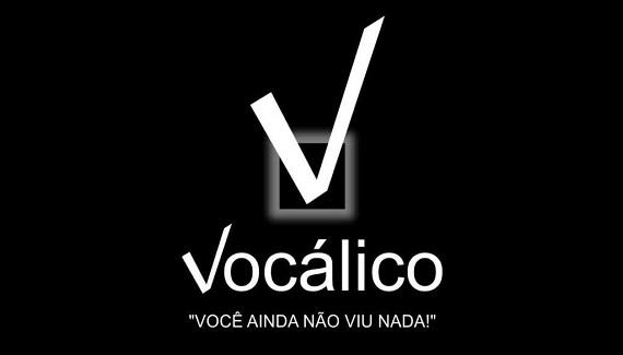 /admin/eventos_atracoes_cad/fotos/VocalicoImagemSite.jpg