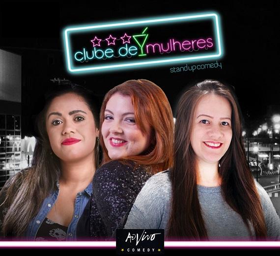 /admin/eventos_atracoes_cad/fotos/clubedemulheres.jpg