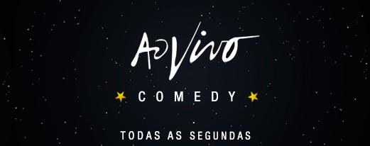 /admin/eventos_atracoes_cad/fotos/comedy2.png