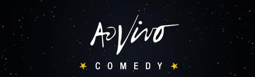 /admin/eventos_atracoes_cad/fotos/comedy2_280920171334.png