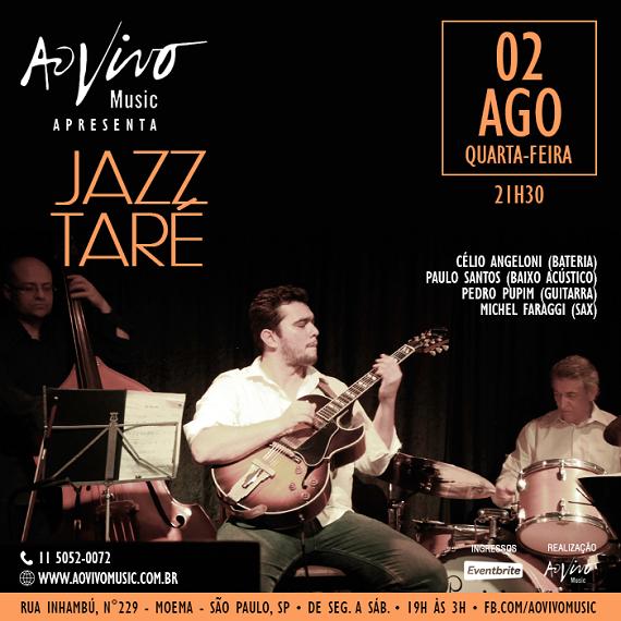 /admin/eventos_atracoes_cad/fotos/jazztaresite.png