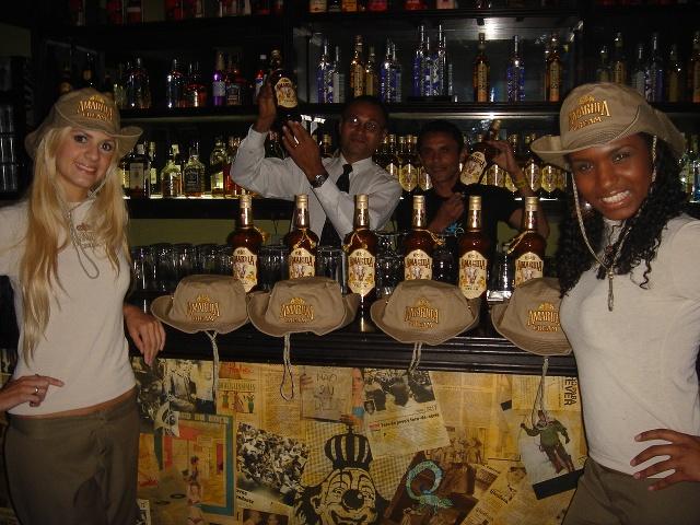 Ação Drinks de Inverno Amarula (2006) Br3 Site sites cases image