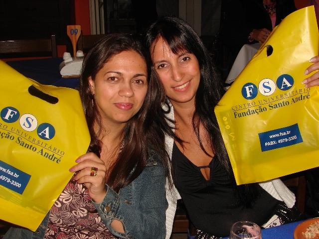 Blitz Promocional da Fundação Santo André (Vestibular 2008) Br3 Site sites cases image