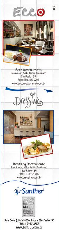 Anúncio criado para a Revista Lounge Br3 Site sites cases image