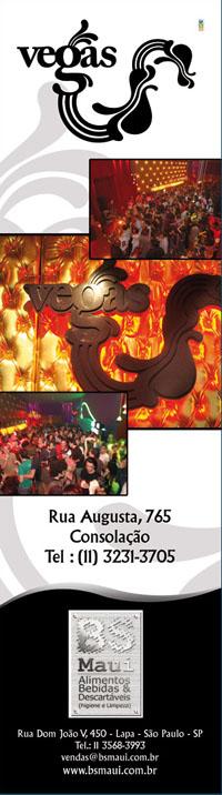 Anúncio Revista Lounge Bs Maui Br3 Site sites cases image
