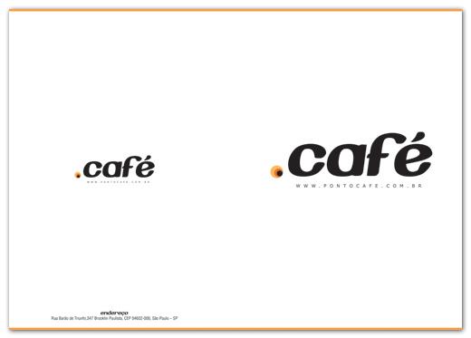 Cardápio Ponto Café Br3 Site sites cases image