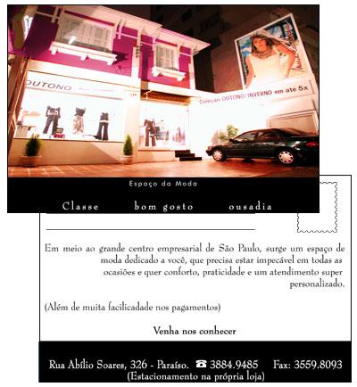 Cartão Postal Maria Escandalosa Br3 Site sites cases image