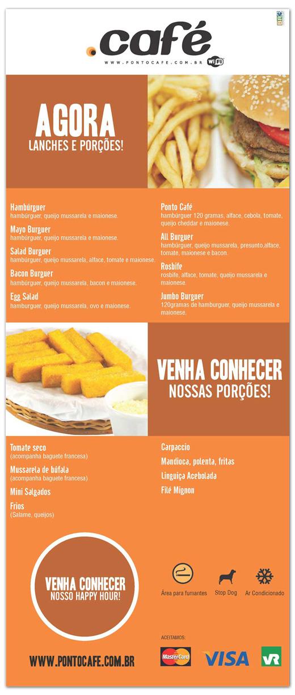 Banner Ponto Café Br3 Site sites cases image