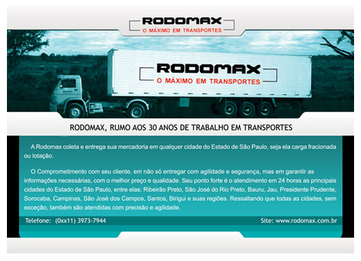 Folder Rodomax Br3 Site sites cases image