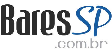 Logotipo BaresSP