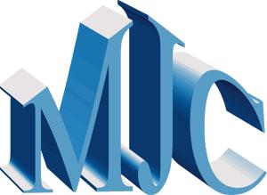 Logotipo da MJC