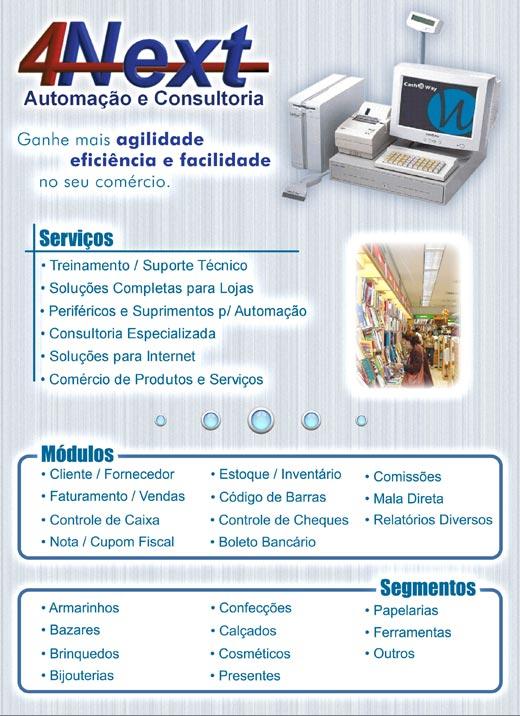 Banner Divulgação Br3 Site sites cases image