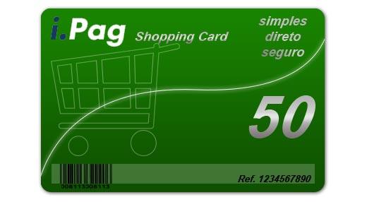 Cartão iPag - InternetPag Br3 Site sites cases image