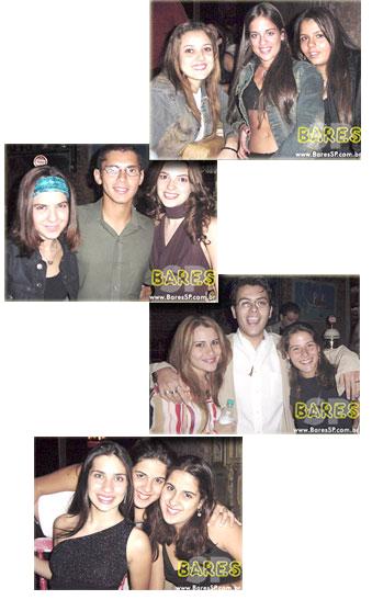 Open Ta-boó Party Br3 Site sites cases image