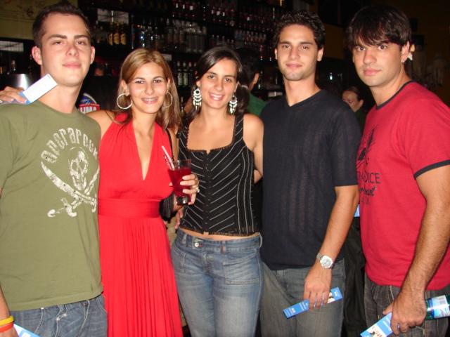 Blitz Promocional da Fundação Santo André (Vestibular 2007 ) Br3 Site sites cases image