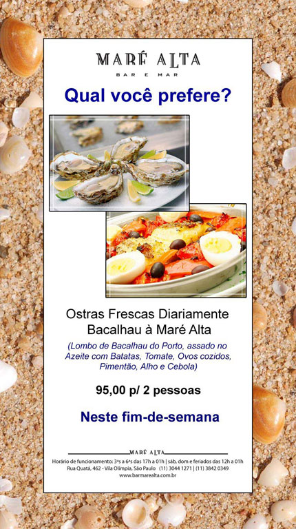 E-mail marketing Borda Areia Maré Alta Br3 Site sites cases image